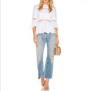 Tops - Stunning blouse